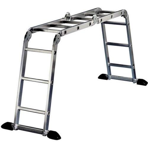 http://www.echelle-simple.fr/utiliser-echelle-simple-pliante-en-aluminium.html